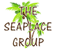 The Seaplace Group